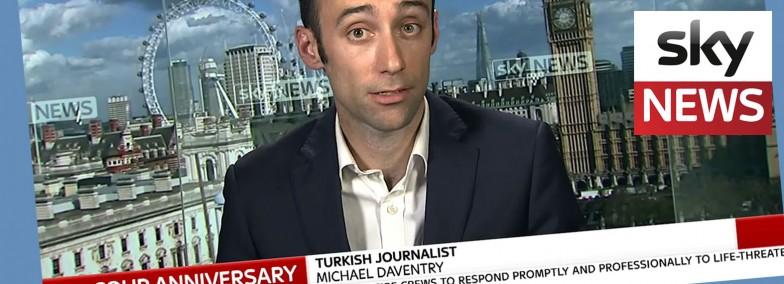 template - Sky News 7